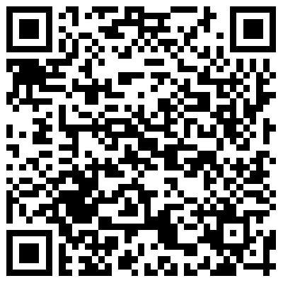 PCETERA Informatik Beispiel eines QR Codes - schön haben Sie unseren Beitrag gelesen. Ich hoffe, diese Information hilft Ihnen weiter.